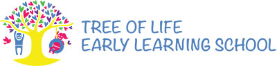Tree of Life Early Learning School